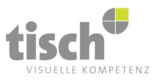 Tisch GmbH
