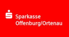 Sparkasse Offenburg Ortenau
